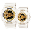 G-SHOCK ジーショック 腕時計 Baby-G G 30th Anniversary Limited Pair Model