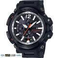 カシオ G-SHOCK ジーショック 腕時計  グラビティマスター Bluetooth搭載GPSハイブリ ッド電波ソーラー GPW-2000-1AJF メンズ