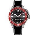 HAMILTON ハミルトン 腕時計 Khaki Navy Open Water Auto カーキ ネイビー オープンウォーターチタニウムオート H77805335 国内正規品 メンズ