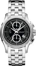 HAMILTON ハミルトン 腕時計 ジャズマスターオートクロノ Ref.H32616133 メンズ 国内正規品