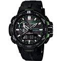 カシオ PROTREK プロトレック 腕時計 スマートアクセス