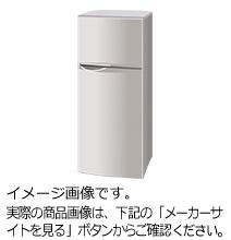 電気冷蔵庫