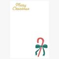 【イラストc-094-01】クリスマスカード