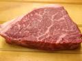 神戸牛赤身モモステーキ 150g