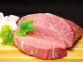 赤身ステーキ 1枚150g