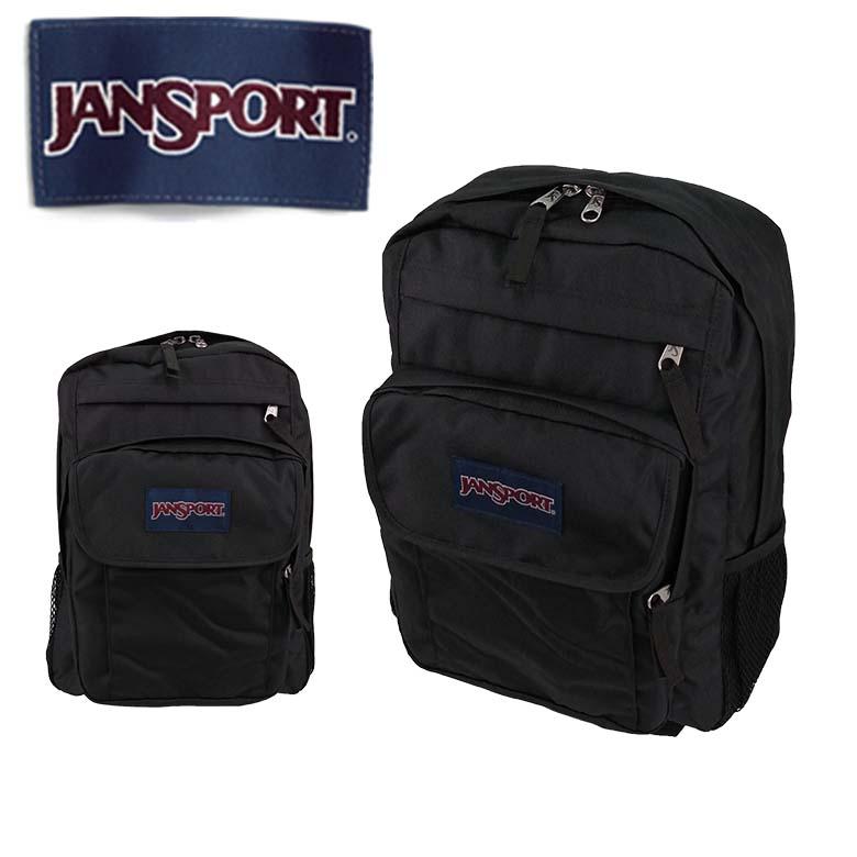 【送料無料】 【ラッピング無料】 JANSPORT(ジャンスポーツ) UNION PACK(ユニオンパック) リュック デイパック A4NVC-008