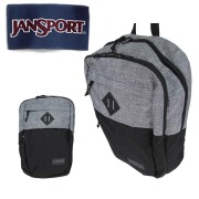 JANSPORT(ジャンスポーツ) FREMONT(フレモント) リュック デイパック 3P19-5B1