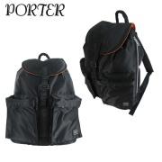PORTER(ポーター) TANKER(タンカー) リュック デイバッグ 622-69312-10