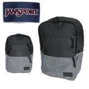 JANSPORT(ジャンスポーツ) RIPLEY リュック デイパック A3P64-5B1