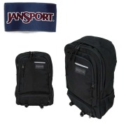 JANSPORT(ジャンスポーツ) ENVOY(アンヴォイ) リュック デイパック T45G-008