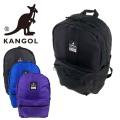 KANGOL(カンゴール) STEPPERS(ステッパーズ) リュック デイパック 250-1550