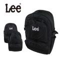 Lee(リー) WAKE UP!(ウェイクアップ) リュック デイパック 320-4871