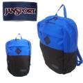 JANSPORT(ジャンスポーツ) FREMONT(フレモント) リュック デイパック 3P19-48A