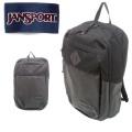 JANSPORT(ジャンスポーツ) FREMONT(フレモント) リュック デイパック 3P19-61E