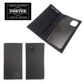 PORTER(ポーター) DILL(ディル) iPhone 11 Pro Max ケース 653-05343