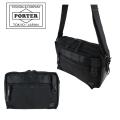 PORTER(ポーター) HEAT(ヒート) ショルダーバッグ 703-07970-10