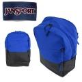 JANSPORT(ジャンスポーツ) RIPLEY リュック デイパック A3P64-48A