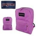 JANSPORT(ジャンスポーツ) CROSS TOWN(クロスタウン) リュック デイパック A47LW-7S4