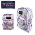 JANSPORT(ジャンスポーツ) CROSS TOWN(クロスタウン) リュック デイパック A47LW-7T7