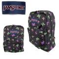 JANSPORT(ジャンスポーツ) CROSS TOWN(クロスタウン) リュック デイパック A47LW-80P