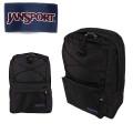 JANSPORT(ジャンスポーツ) FLEX PACK(フレックスパック) リュック デイパック A4NVB-008