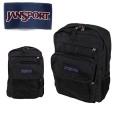 JANSPORT(ジャンスポーツ) UNION PACK(ユニオンパック) リュック デイパック A4NVC-008