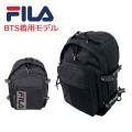 FILA(フィラ) 20SSFILA global inline(グローバルインライン) リュック デイパック FS3BPC6353X