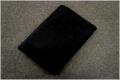 3750g[1000匁]32s/2黒バスタオル