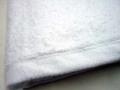 【ネット限定】全ご家庭向けの超ドでか〜い♪大判バスタオル純白(約90cm×150cm)5625g[1500匁]