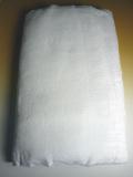 ワンランク上の反物(6750g[1800匁])