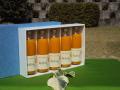 ジュース箱2