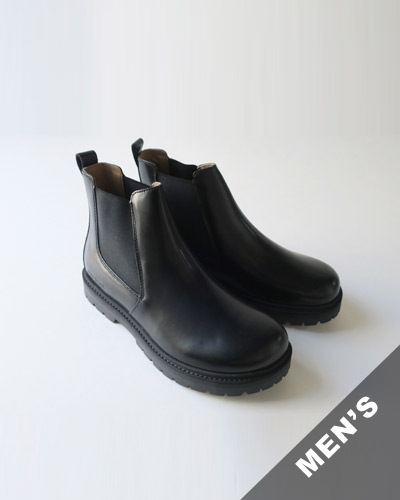 BIRKENSTOCK のブーツのサムネイル画像