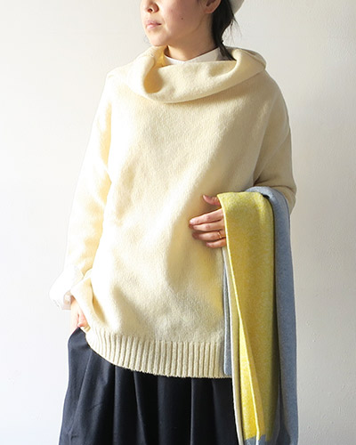 Nor' Easterly Traditionのニットのサムネイル画像