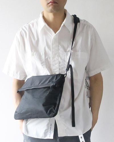 TERGのバッグのサムネイル画像