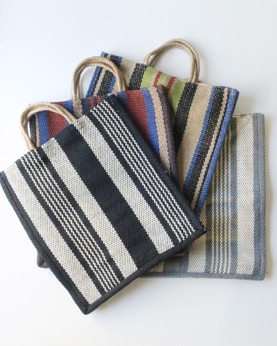 MAISON BENGALのバッグのサムネイル画像