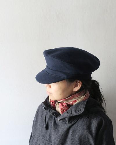 NewYork Hatのハットのサムネイル画像