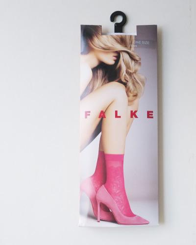 FALKEのソックスのサムネイル画像