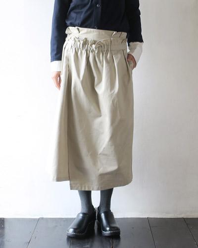 OLTA DESIGNSのスカートのサムネイル画像