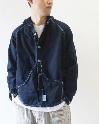 TENDERのジャケットのサムネイル画像