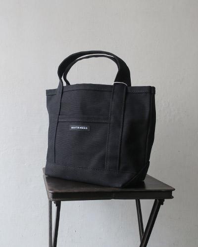 marimekko マリメッコ canvas bag mini peruskassi トートバッグ