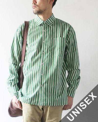 marimekkoのシャツのサムネイル画像