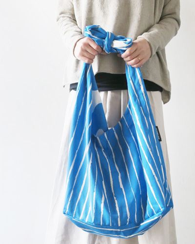 marimekkoのバッグのサムネイル画像