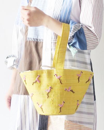 Laroneのバッグのサムネイル画像