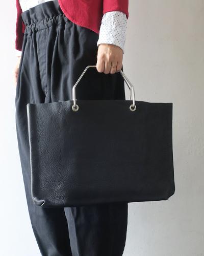 Keecleのバッグのサムネイル画像