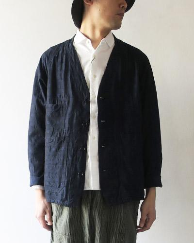 BRU NA BOINNEのジャケットのサムネイル画像