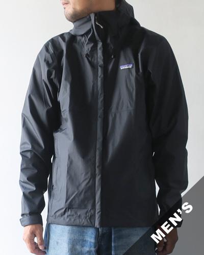 patagonia パタゴニア Men's Torrentshell 3L Jacket メンズ トレントシェル 3L ジャケット