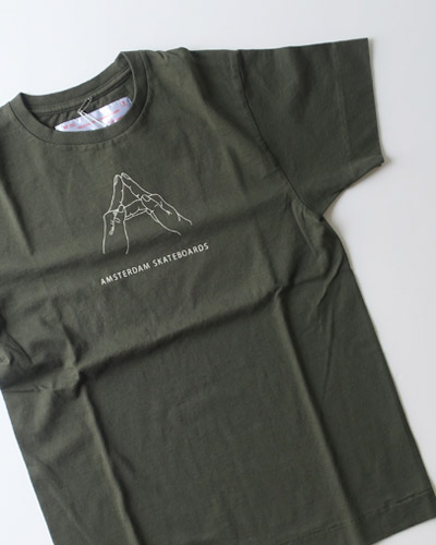Necessary or UnnecessaryのTシャツのサムネイル画像