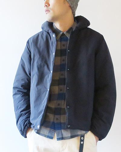 Necessary or Unnecessaryのジャケットのサムネイル画像