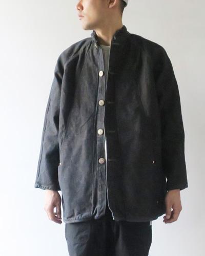 TENDER Co. のジャケットのサムネイル画像