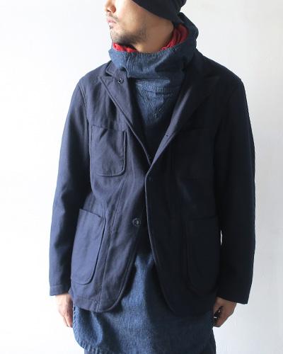 ENGINEERED GARMENTSのジャケットのサムネイル画像